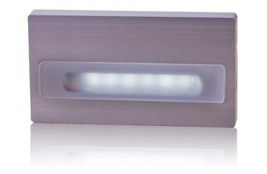 MODEL NUMBER: STD-WALL-LIGHT-PARK-303: STANDARD WALL LIGHT