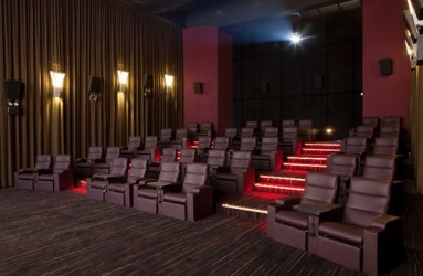 Readings Cinema