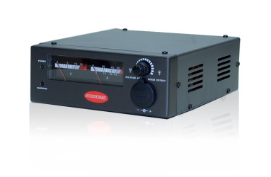UPS and Power Supply Units