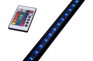 PRODUCT CODE: MODEL: RGB-STRIP-1 MT
